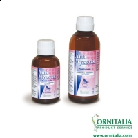 Anti Mycosis  100 ml
