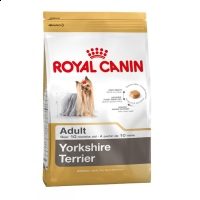 ROYAL CANIN YORKSHIRE TERRIER Adult 1 kg